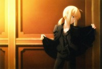 Saber ,Fate/zero saber fatezero anime girls fate series 2500x1695 wallpaper – Saber ,Fate/zero saber fatezero anime girls fate series 2500x1695 wallpaper – Saber Wallpaper – Desktop Wallpaper