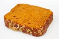 Starbucks Recipes - Starbucks Pumpkin Bread