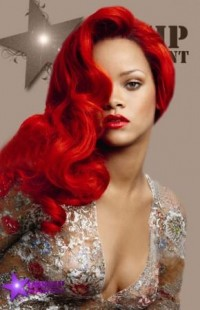 Rihanna Rihanna 2011 ??????? | Wallpaperss Com