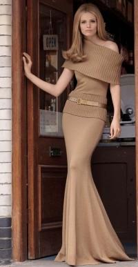 Classic fashion: your inspiration guide for Autumn - Fashionising.com