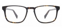 Bensen Whiskey Tortoise - Optical - Women | Warby Parker