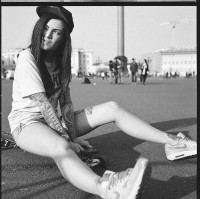 brunettes,tattoos brunettes tattoos legs women russia models oldschool singers monochrome longboard shorts saint peter – brunettes,tattoos brunettes tattoos legs women russia models oldschool singers monochrome longboard shorts saint peter – Legs Wallpaper – Desktop Wallpaper