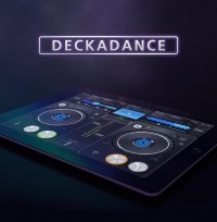 Deckadance.jpg by Artua
