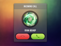 Skype by Ryan ?