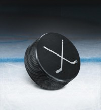 Ice-hockey-big.jpg by Artua