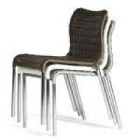 Modern Outdoor Furniture - Contemporary Outdoor Lounge Furniture - Modern Outdoor Furniture Set | SwitchModern.com