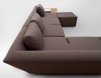 Google ???? http://homenewdecorating.com/wp-content/uploads/2012/10/Hocky-Modular-Sofa-can-be-adjusted-as-needed-image6.jpg ???