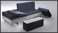 (2007) Flip Modular Sofa System | Mark Visbeek Blog