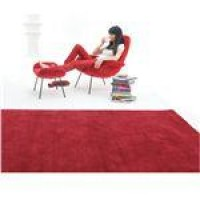 Page 3,Contemporary Rugs, Modern Rugs, Contemporary Carpets, Modern Carpets at SWITCHMODERN.COM