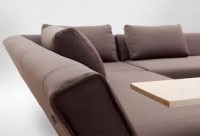 Google ???? http://homenewdecorating.com/wp-content/uploads/2012/10/Hocky-Modular-Sofa-can-be-adjusted-as-needed-image3.jpg ???
