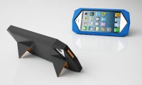Protective case for iPhone 5 | Designskilz