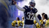 Latest, most in-depth coverage of San Diego Chargers football. | UTSanDiego.com