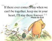 winnie_the_pooh_love_quote.jpg (500×400)