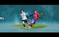 soccer,Barcelona soccer barcelona legendary legend catalunya lionel messi fc barcelona argentina national football te – soccer,Barcelona soccer barcelona legendary legend catalunya lionel messi fc barcelona argentina national football te – Soccer Wallpaper – Desktop Wallpaper