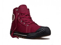 PF Flyers Grounder II - PM12GR3-C | Authentic American Style from PFFlyers.com