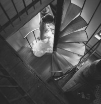 Real Weddings - Philadelphia Wedding Photographer - Allebach Photography