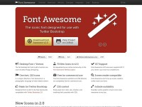 The best of 2012 for designers | Webdesigner Depot