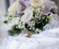 Они ждут ваших рук. - Раздел свадебное фото - Фотографии на Фото.Сайте - Photosight.ru