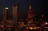 [?ródmie?cie] Apartamentowiec Z?ota 44 [192m][w budowie] - Page 1095 - SkyscraperCity