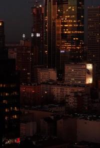 [?ródmie?cie] Apartamentowiec Cosmopolitan Twarda 2/4 [160m][w budowie] - Page 443 - SkyscraperCity