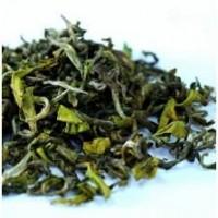 Darjeeling First Flush Tea 2012 - Darjeeling Tea Express