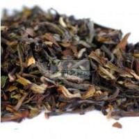 Darjeeling Second Flush Tea 2012 - Darjeeling Tea Express