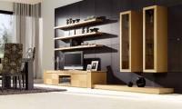 Home Design » Home Design