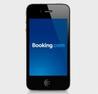 B? nh?n di?n th??ng hi?u ??p: Booking.com   Graphic Design   Y2Graphic