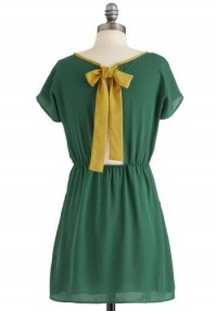 Riverside Regatta Dress | Mod Retro Vintage Dresses | ModCloth.com