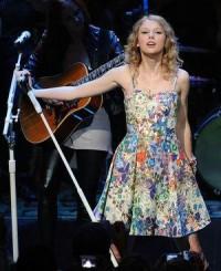 ???????????Taylor Swift?????????????????*????? - NAVER ???