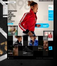 Inspiration 032 Â« Tutorialstorage | Photoshop tutorials and Graphic Design