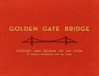 Golden Gate Bridge: History and Design of an Icon | Fancy Crave
