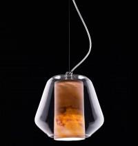 Artisan Lamp Artisan Lamp Design by ILIDE