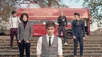 One Direction - One Thing - YouTube