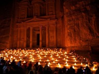 candles-petra-jordan_53916_990x742.jpg (JPEG Image, 990 × 742 pixels) - Scaled (58%)