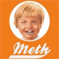 meth3.png (450×450)
