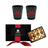 Fab.com | Chocolates & Drinkware For Sinners