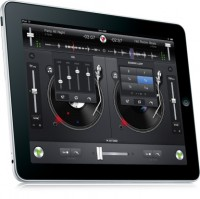 djay for iPad » The full-fledged iPad DJ app by algoriddim