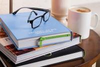 Zipmark Bookmark by Peleg Design | Fancy Crave