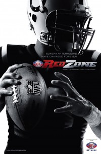NFL Red Zone: Extra Large Movie Poster Image - Internet Movie Poster Awards Gallery