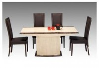 Dining Furniture Sale | Dining Furniture London | Dining Furniture Sets