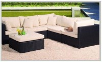 Discount Garden Furniture | Buy Home Furniture | Dining Furniture Romford