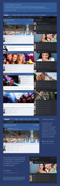 Facebook | Nerby.com