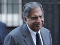 Ratan Tata: Latest News, Videos, Quotes, Gallery, Photos, Images, Topics on Ratan Tata: Firstpost Topic