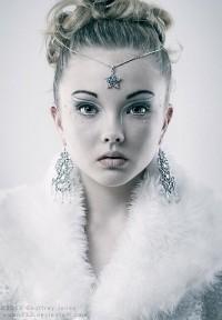 women,models women models tagnotallowedtoosubjective ice queen 1317x1900 wallpaper – women,models women models tagnotallowedtoosubjective ice queen 1317x1900 wallpaper – Body Wallpaper – Desktop Wallpaper