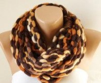 Scarves in Accessories - Etsy Women - Page 5