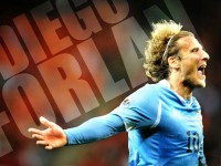 soccer,Uruguay soccer uruguay diego forlan football player 1280x960 wallpaper – soccer,Uruguay soccer uruguay diego forlan football player 1280x960 wallpaper – Soccer Wallpaper – Desktop Wallpaper