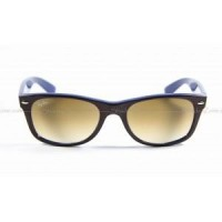 Ray-Ban RB2132 874/51 52mm Sunglasses