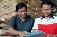 Indonesia Today | Semen Gresik Sets US$400 Million Capex This Year | Indonesia Today | Indonesia News | Breaking News | Latest News | Finance News
