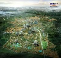 Indonesia Today | BSD Controls 51% Bumi Parama Wisesa | Indonesia Today | Indonesia News | Breaking News | Latest News | Finance News